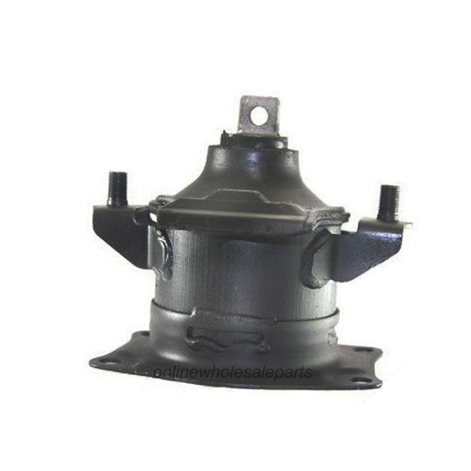 Brand New Rear Hydraulic Engine Motor Mount Acura RL 2005-2008 /& TL 2004-2008