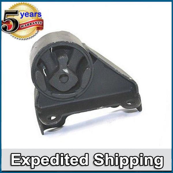 Engine Transmission Motor Mount Manual For Dodge Neon 2.0L 3050 05274951AA 5301