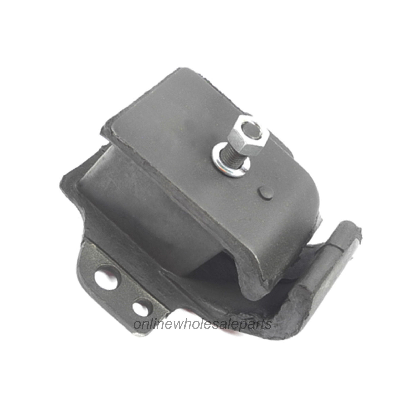 6377*2 6347 New Engine Motor Mount For Nissan Pathfinder Frontier M665