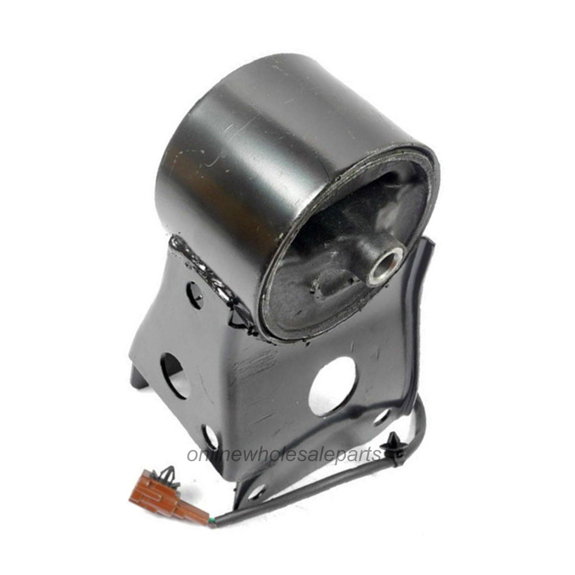 For Infiniti I30 I35 Nissan Maxima Front Engine Motor Mount W//Solenoid A7306EL