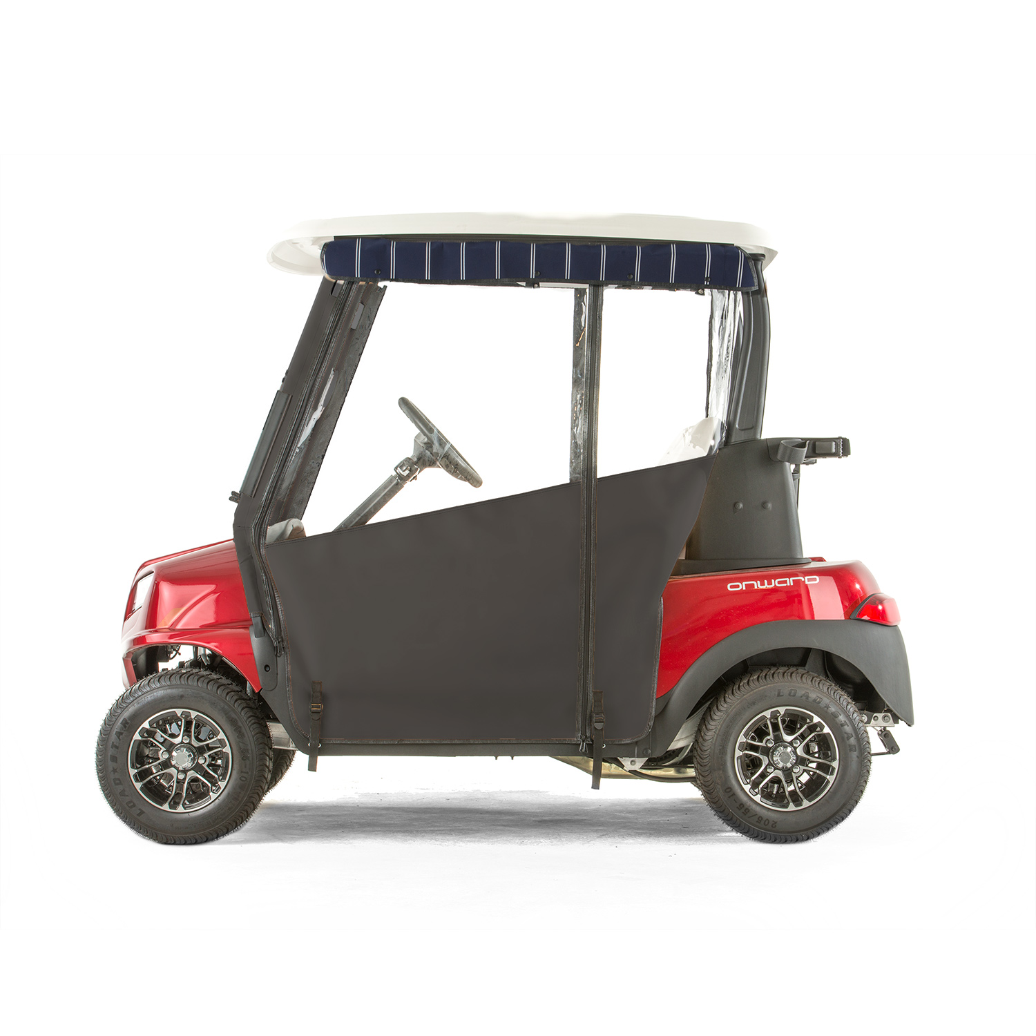 Club-Car-Onward-Golf-Cart-PRO-TOURING-Sunbrella-