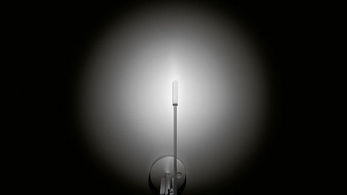 Dyson-CSYS-Desk-Task-Lamp-New thumbnail 6