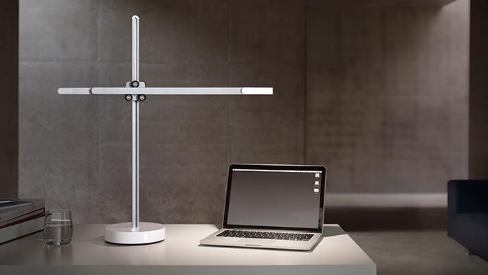 Dyson-CSYS-Desk-Task-Lamp-New thumbnail 7