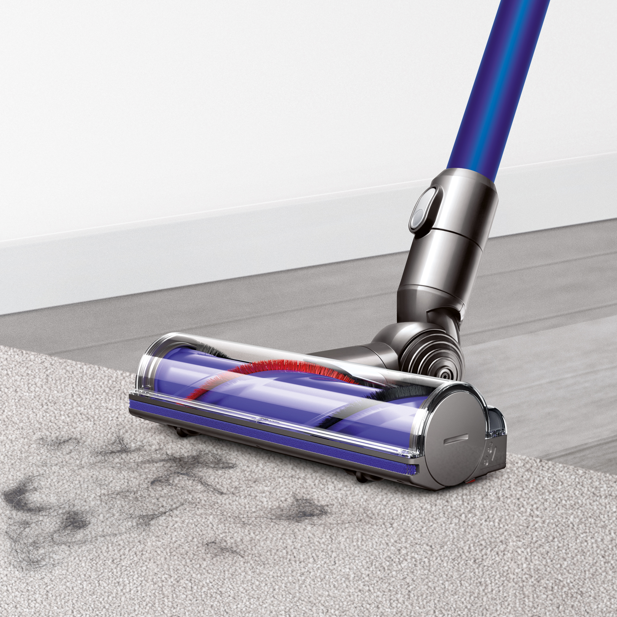 dyson v6 motorhead pro cordless vacuum new ebay. Black Bedroom Furniture Sets. Home Design Ideas
