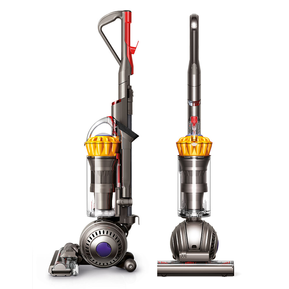 head over regularly are this highly dyson floor bagless up ball vacuum to shipped only today bestbuy offering for they where on com upright rated multi very