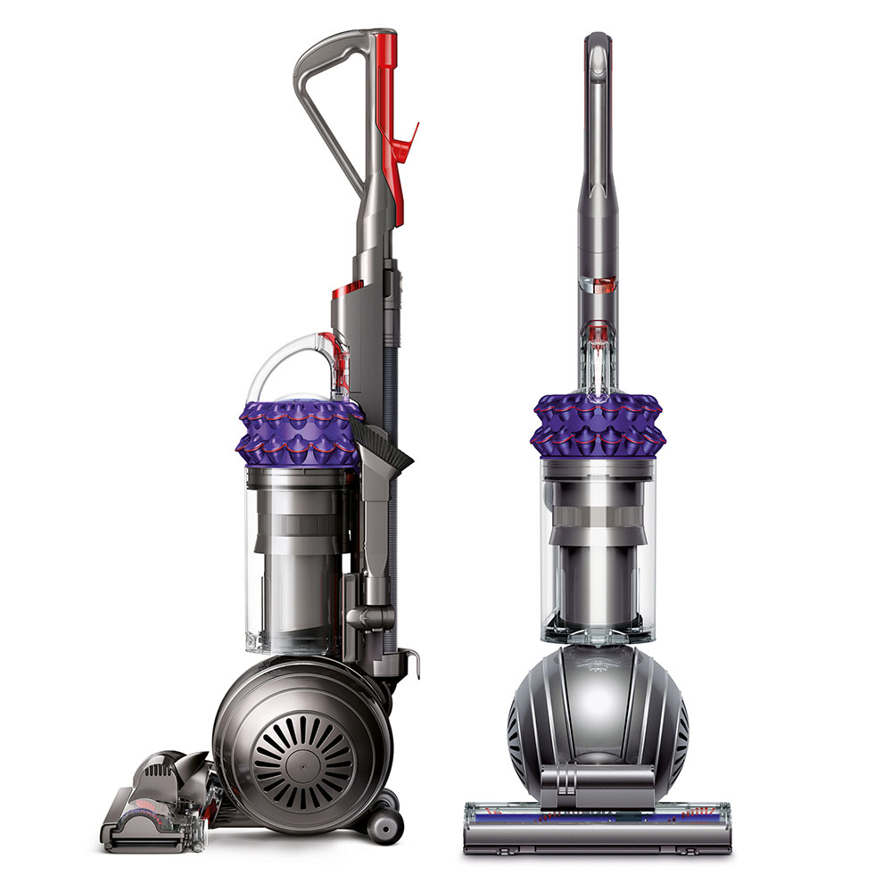 Refurb Dyson UP14 Cinetic Big Ball Animal Upright Vacuum
