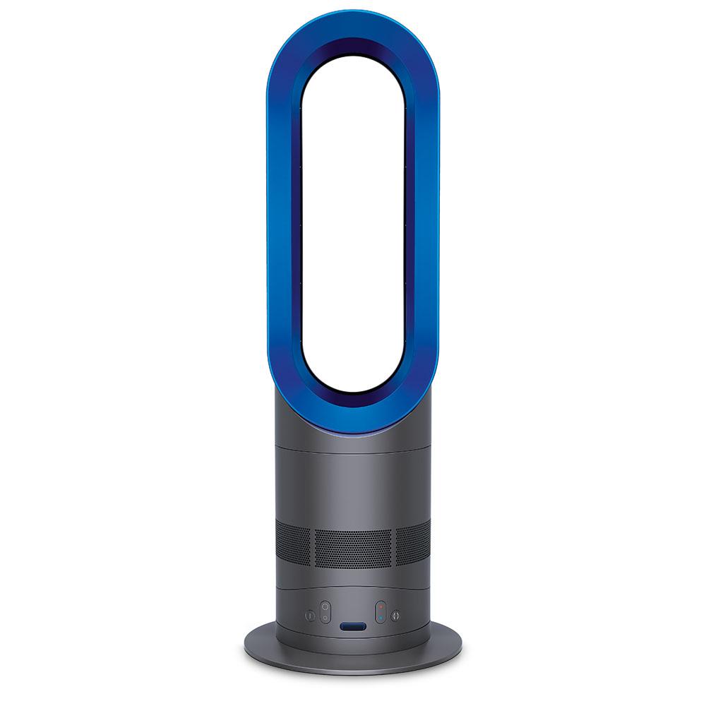 Dyson-AM04-Hot-Cool-Fan-Heater-Refurbished