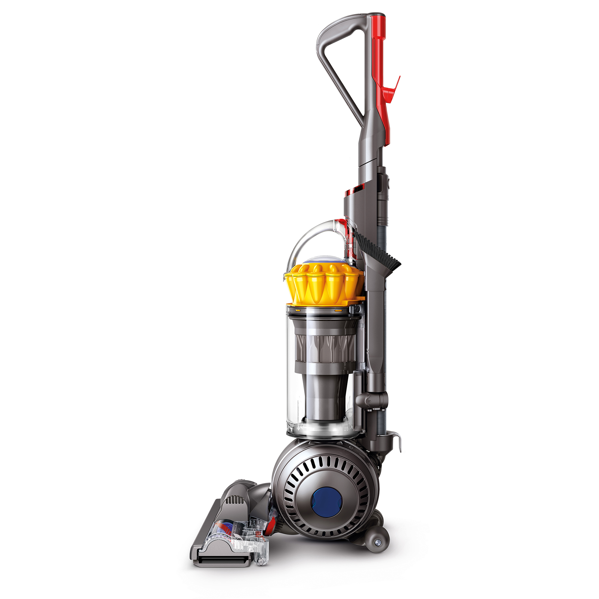 multi john ball dyson vacuum lewis floor at cylinder cleaner