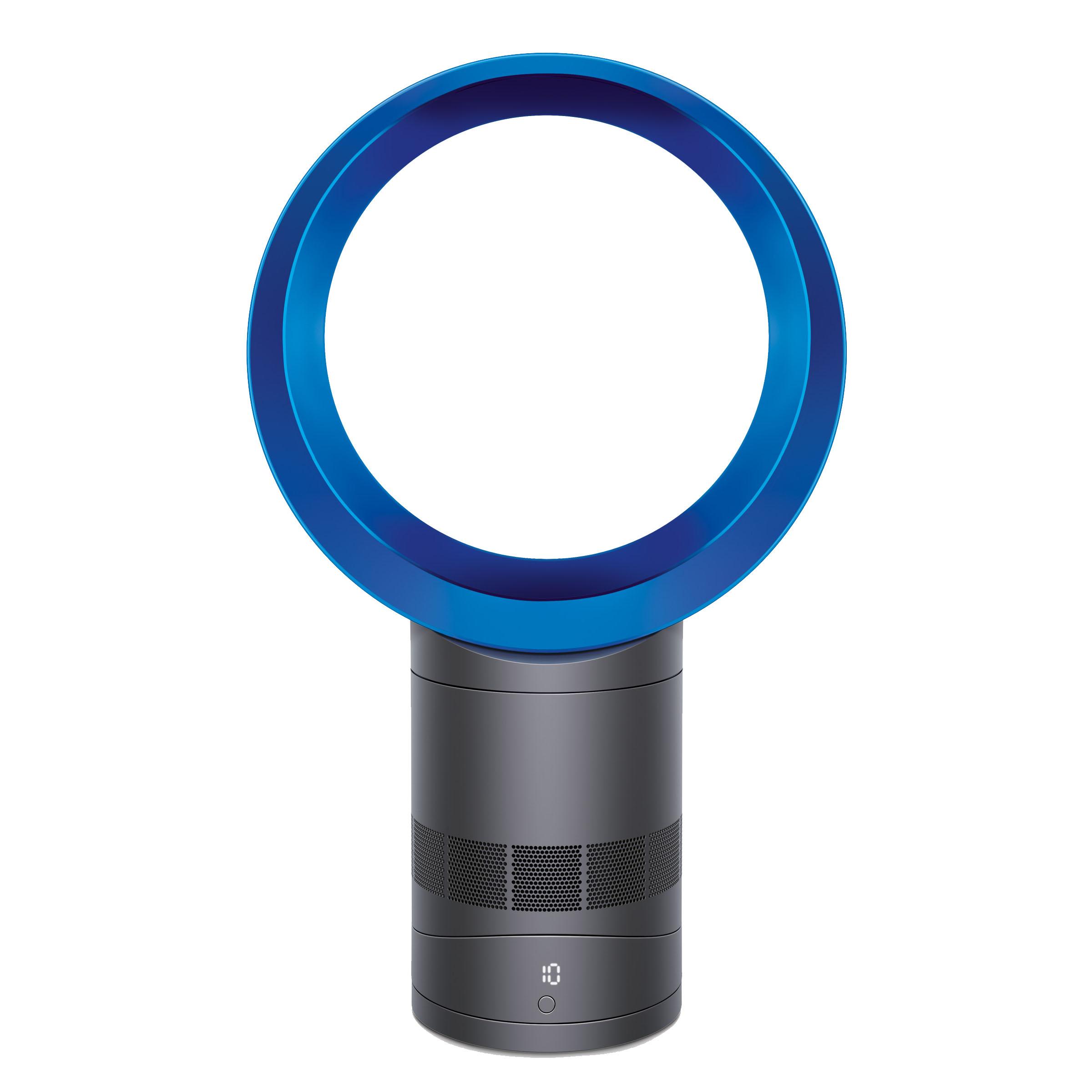 left iron fan blog cool fans pedestal blue o desk lesterchan dyson net