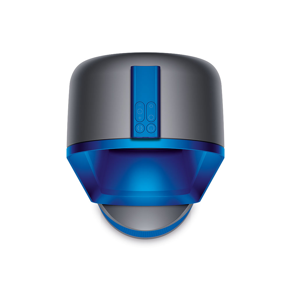 Dyson-AM11-Pure-Cool-Tower-Purifier-amp-Fan thumbnail 8
