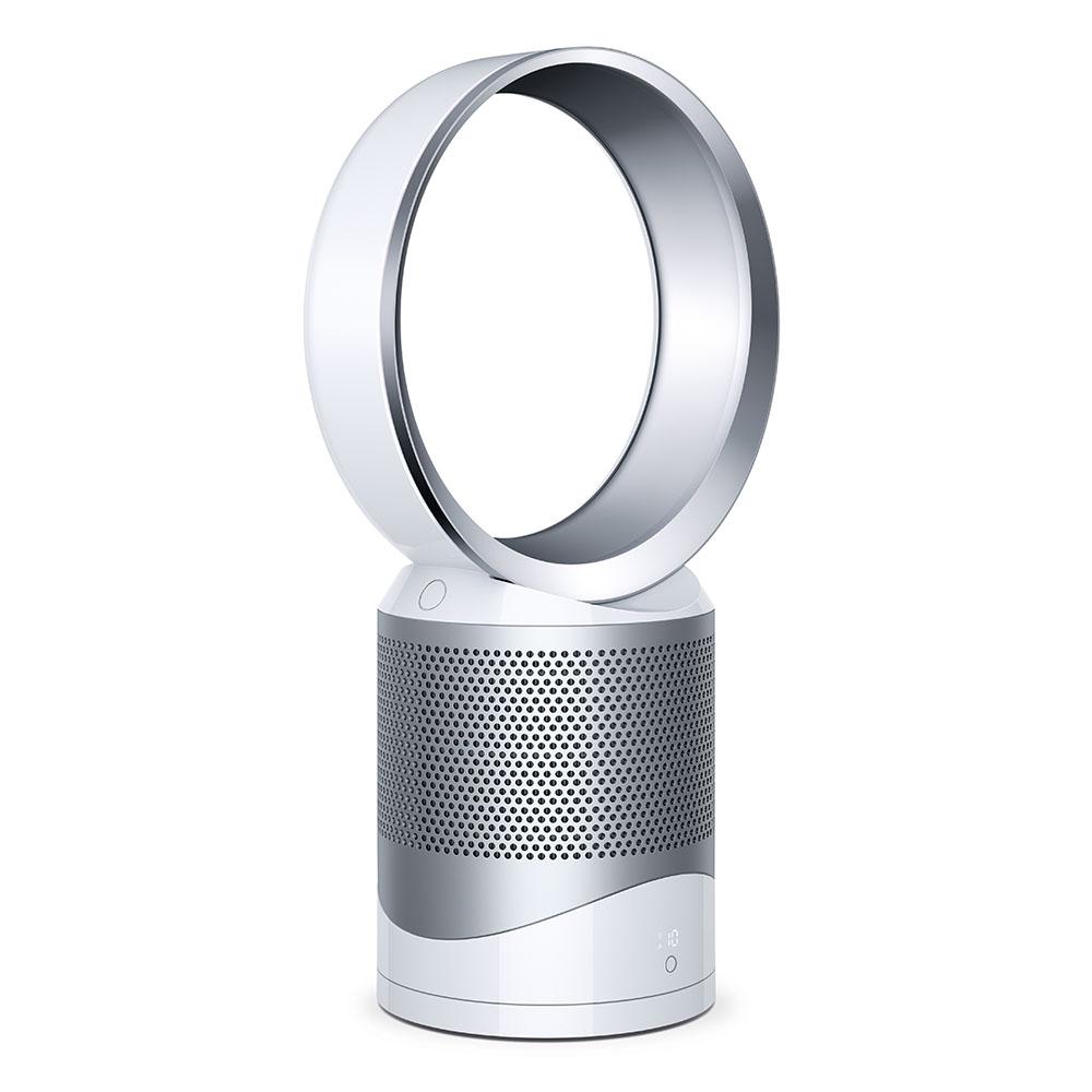 Dyson Dp01 Pure Cool Link 174 Desk Air Purifier Amp Fan 2