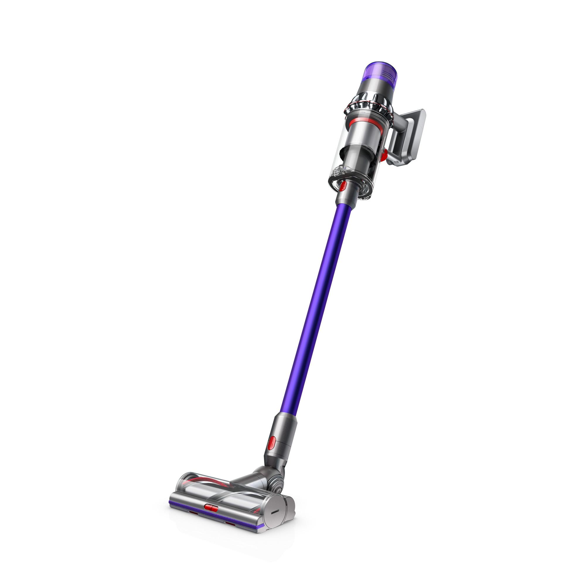 Dyson V11 Animal Cordless Vacuum | Purple | New