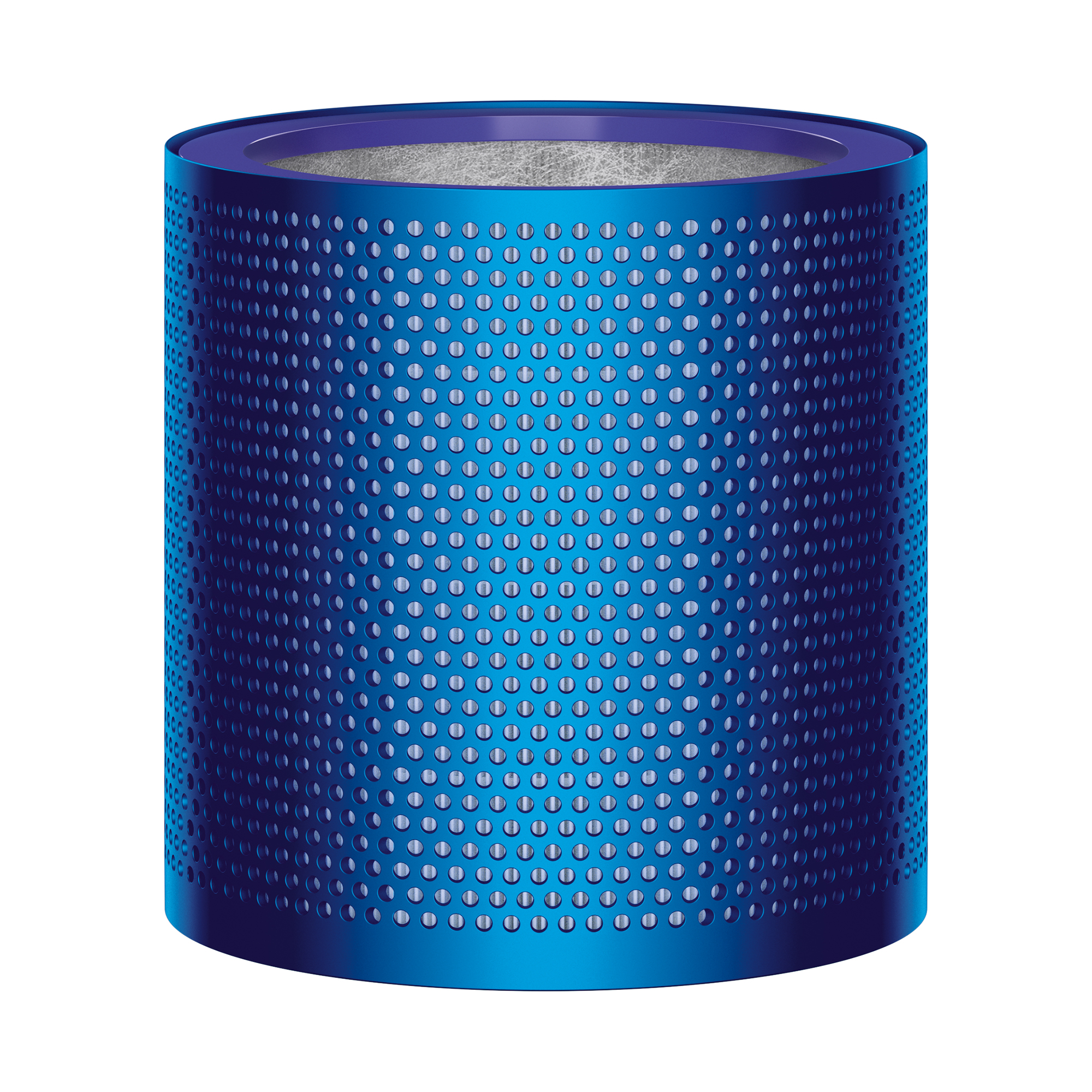 Dyson-TP02-Pure-Cool-Link-Tower-Purifier-amp-Fan thumbnail 7