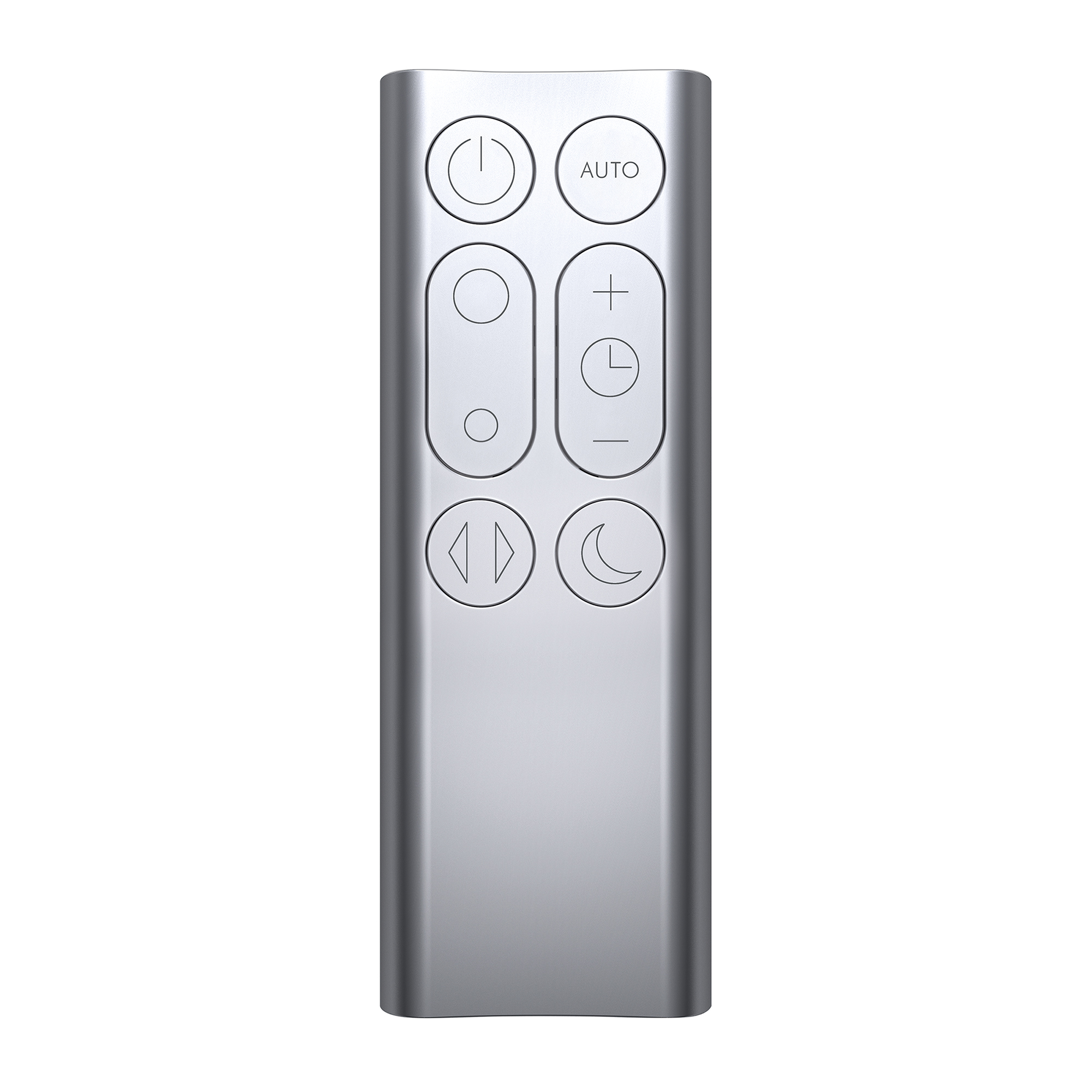 Dyson-TP02-Pure-Cool-Link-Tower-Purifier-amp-Fan thumbnail 17