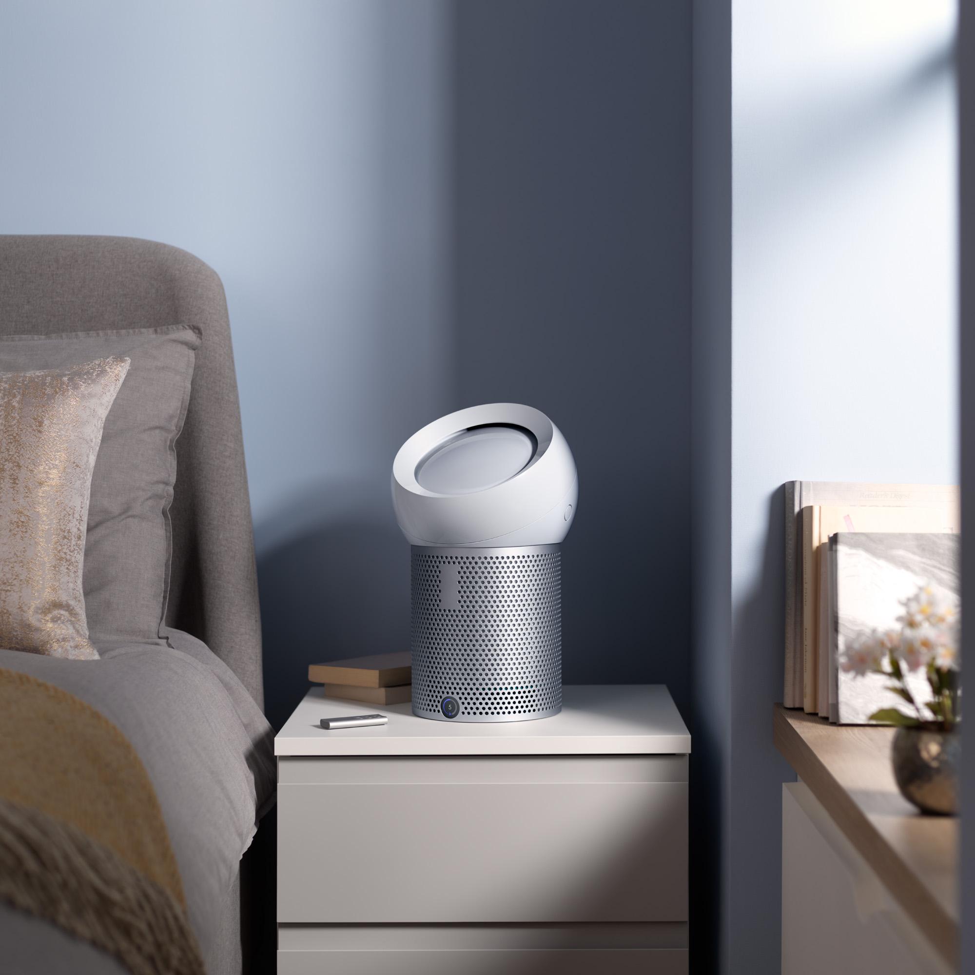 Dyson-BP01-Pure-Cool-Me-Personal-Air-Purifier-Fan-New thumbnail 12