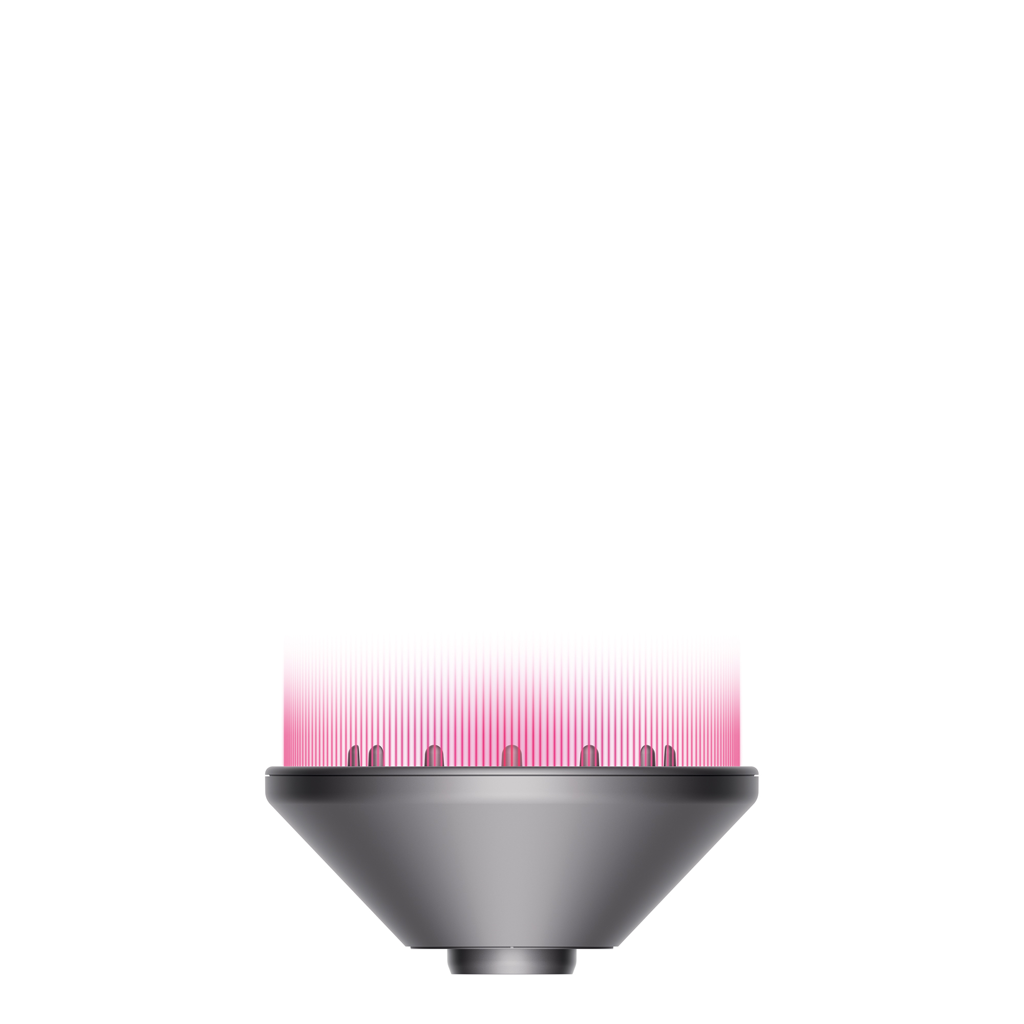 Dyson-Supersonic-Hair-Dryer-Refurbished thumbnail 12