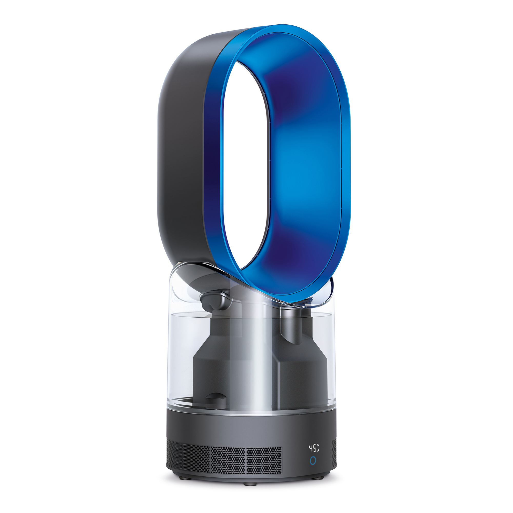 dyson am10 humidifier fan 3 colors refurbished ebay. Black Bedroom Furniture Sets. Home Design Ideas