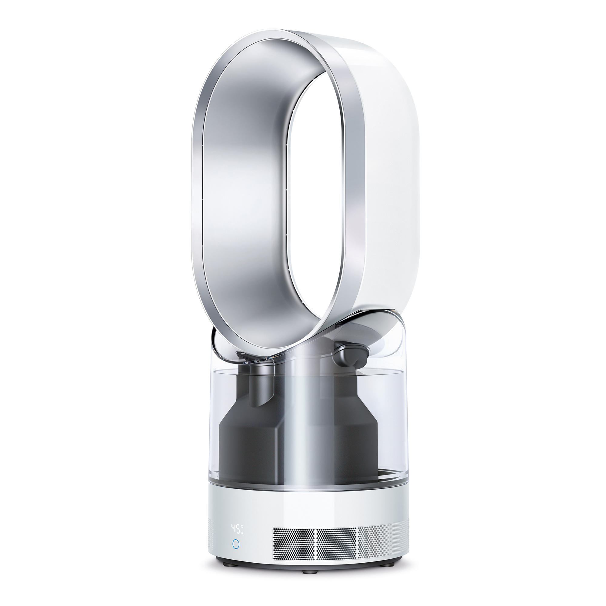 Dyson-AM10-Humidifier-Fan-Refurbished thumbnail 5