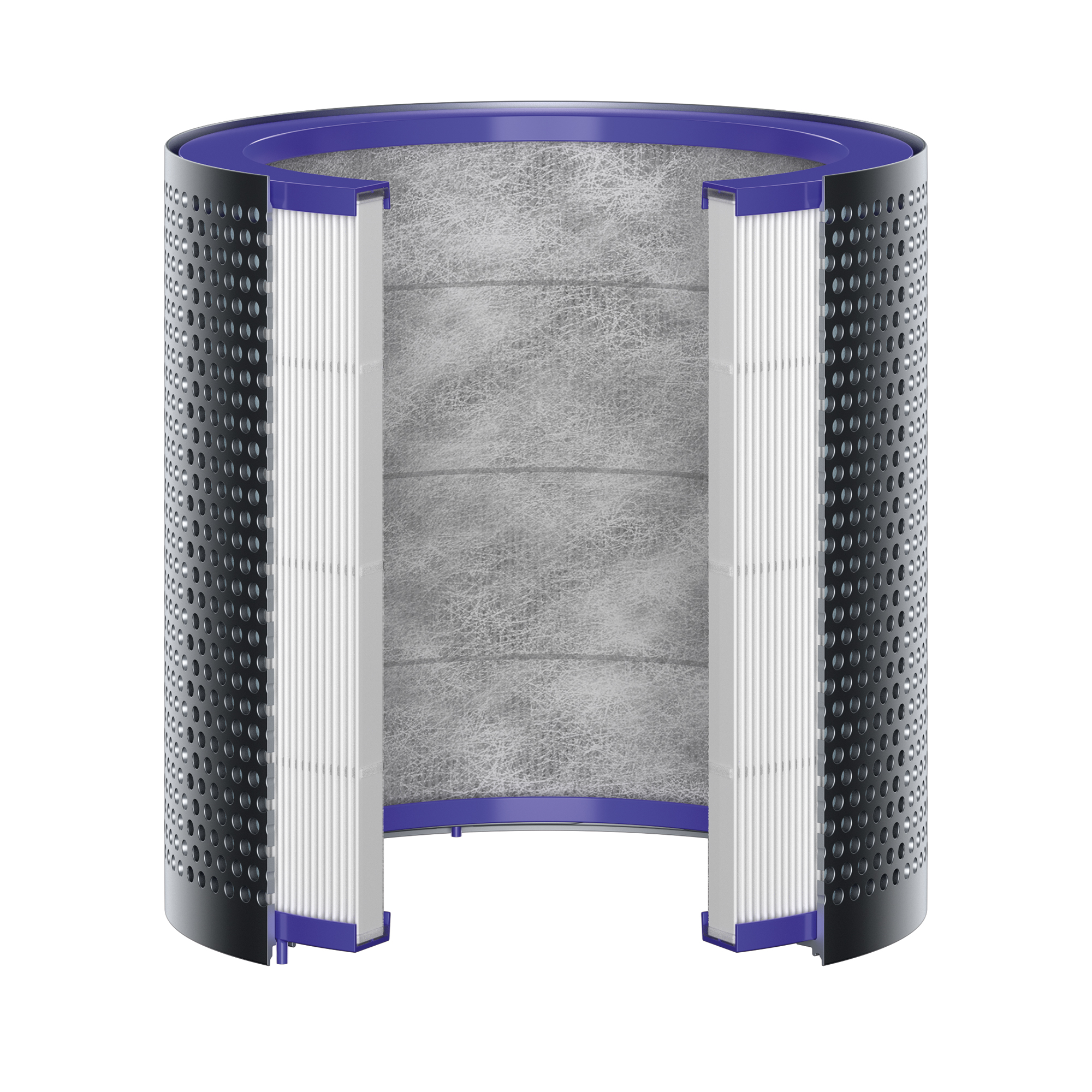 Dyson-AM11-Pure-Cool-Tower-Purifier-amp-Fan thumbnail 10