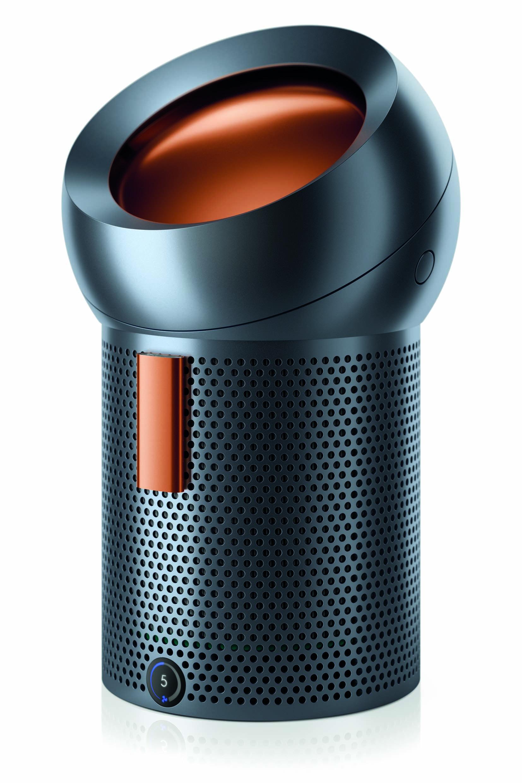 Dyson-BP01-Pure-Cool-Me-Personal-Air-Purifier-Fan-New thumbnail 16