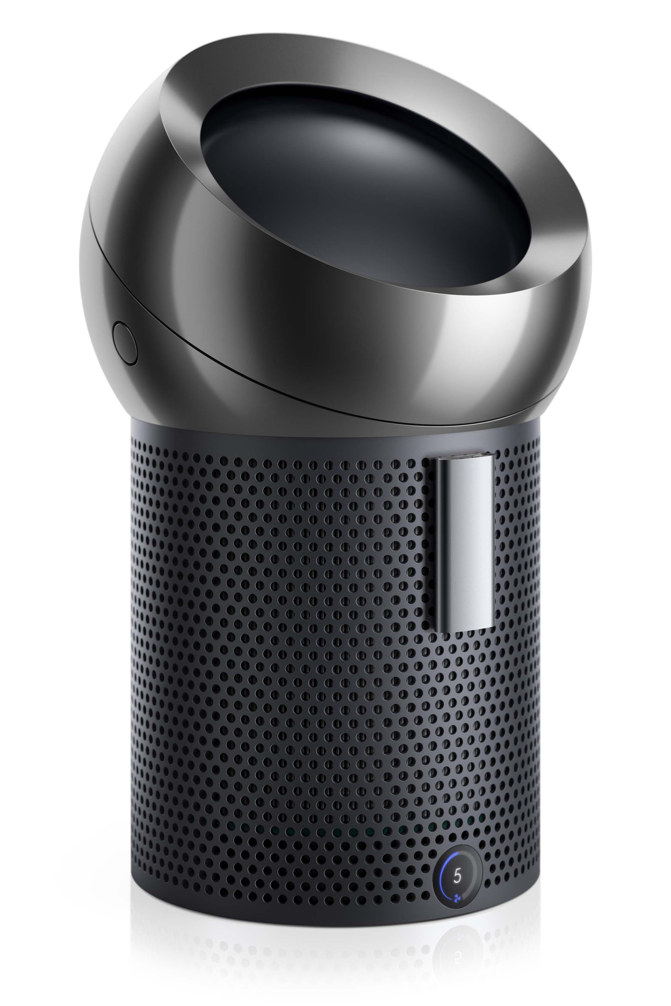 Dyson-BP01-Pure-Cool-Me-Personal-Air-Purifier-Fan-New thumbnail 9