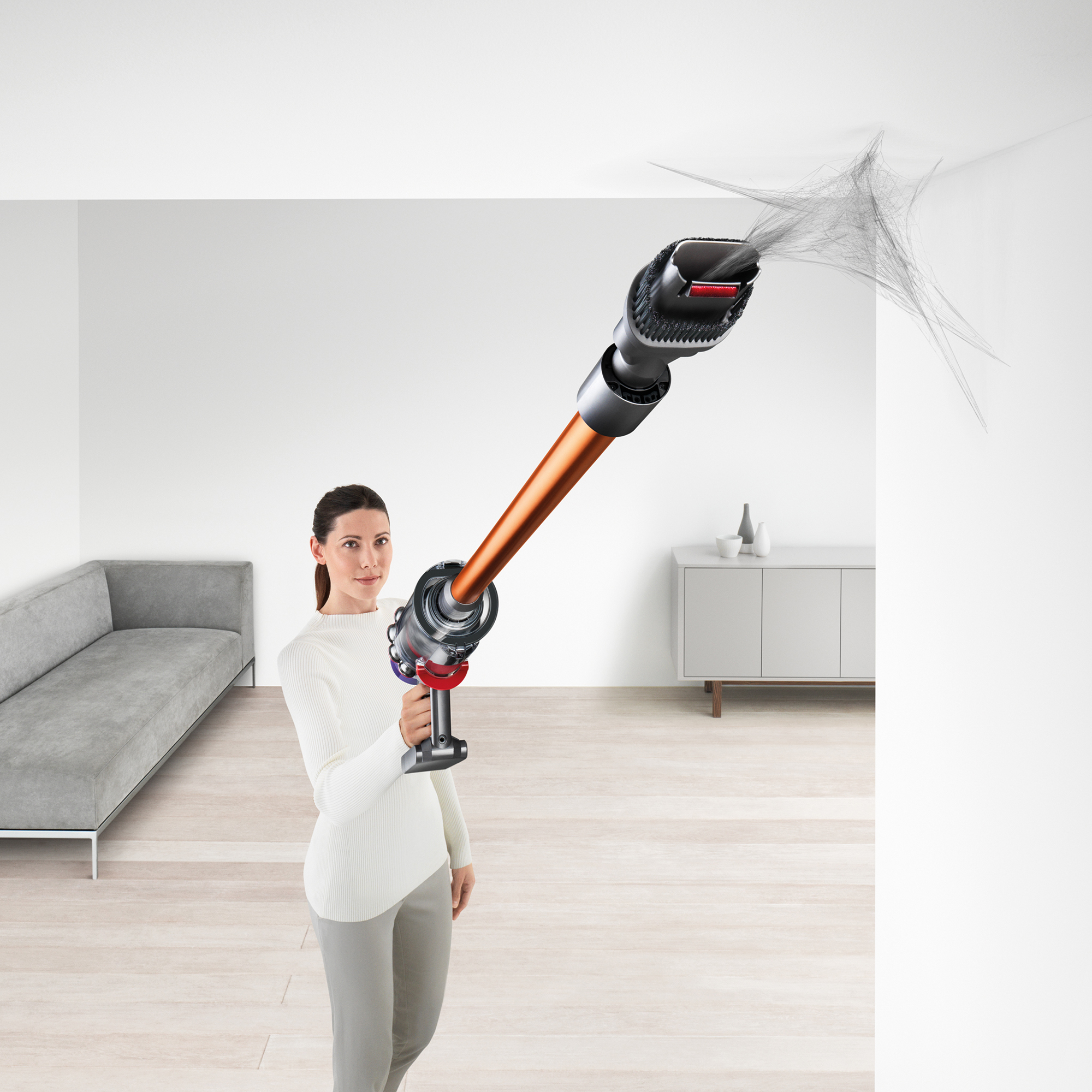 Dyson-V10-Absolute-Cordless-Vacuum-New
