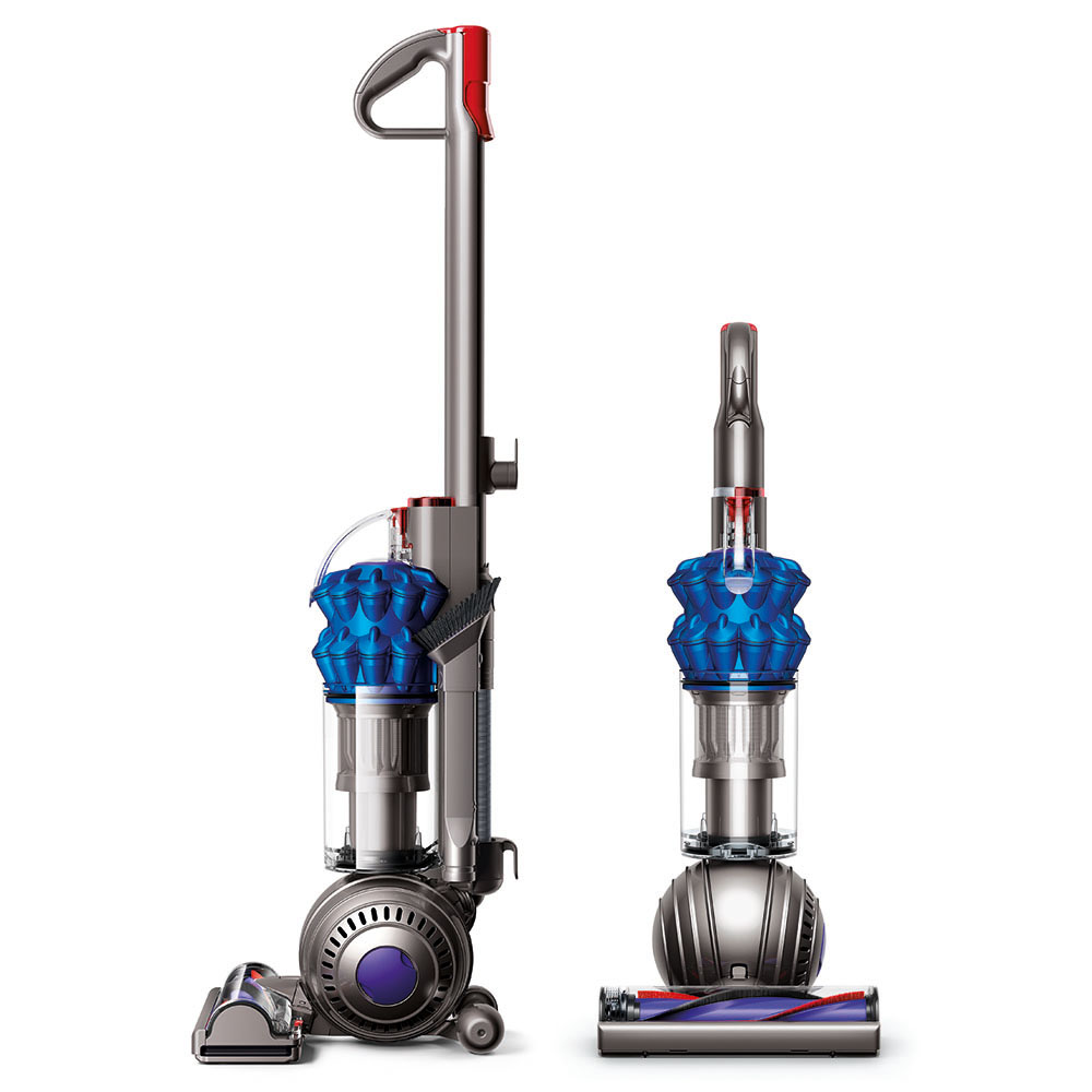 Dyson-DC50-Ball-Compact-Allergy-HEPA-Upright-Vacuum-Blue-New