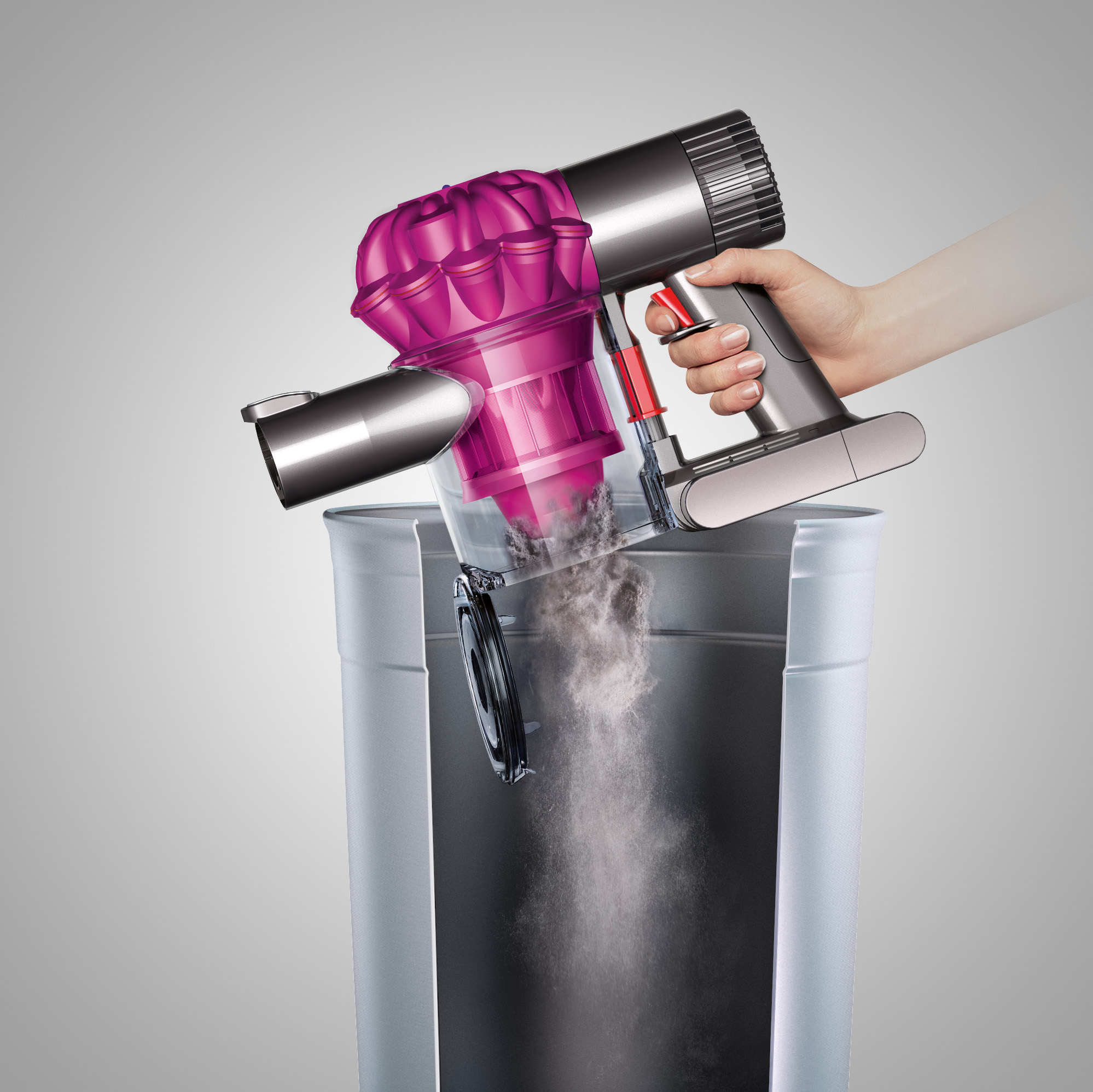 Dyson-V6-Motorhead-Cordless-Vacuum-Fuchsia-Refurbished