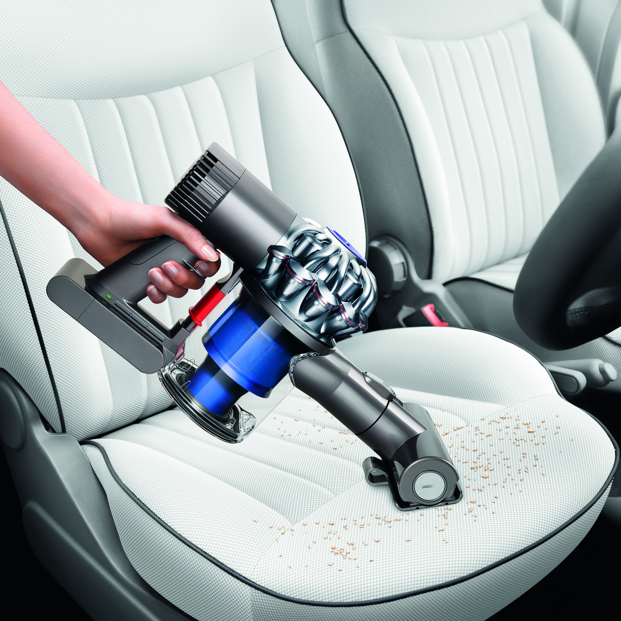 Dyson-V6-Trigger-Max-Handheld-Vacuum-Refurbished