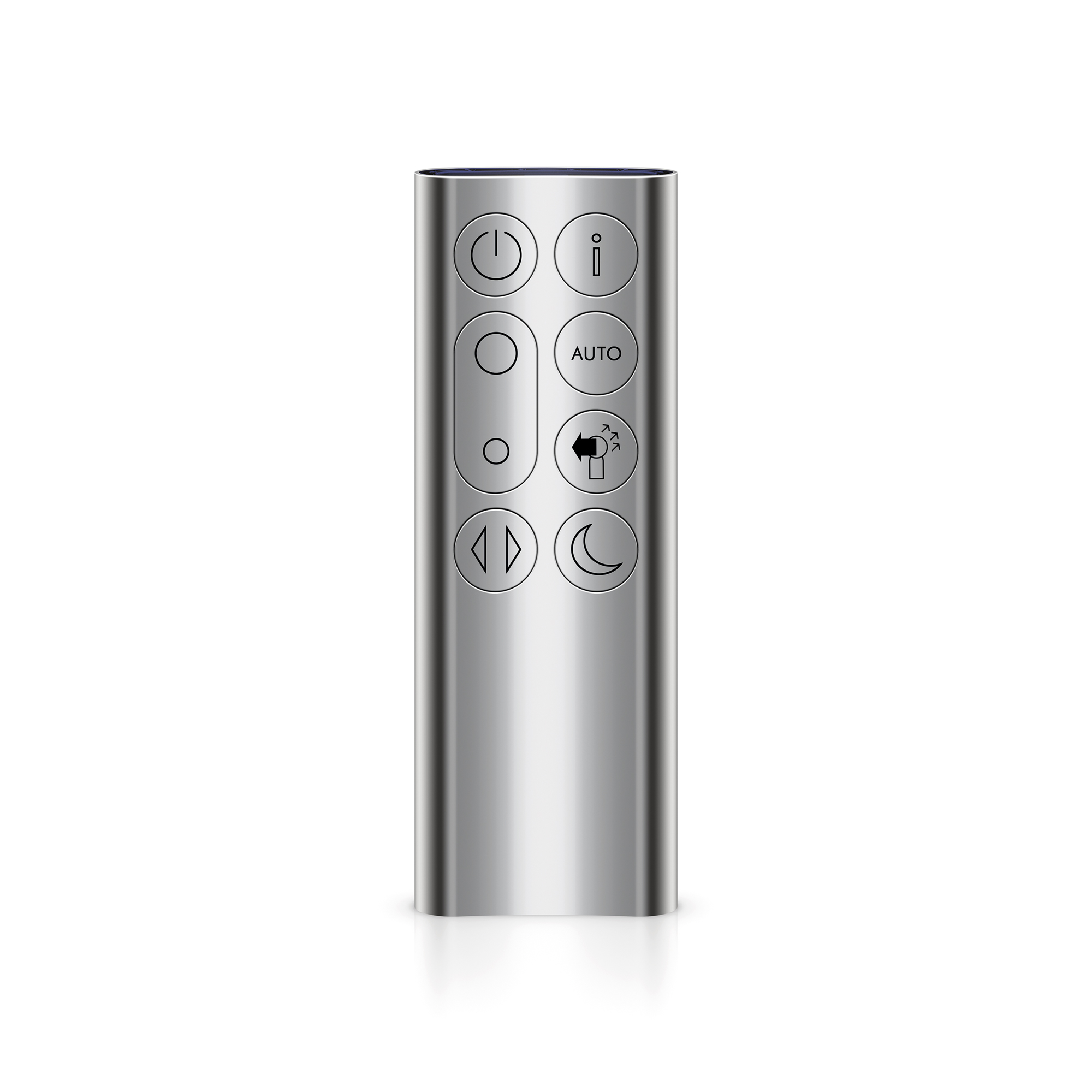 Dyson Hp02 Pure Hot Cool Link Connected Air Purifier