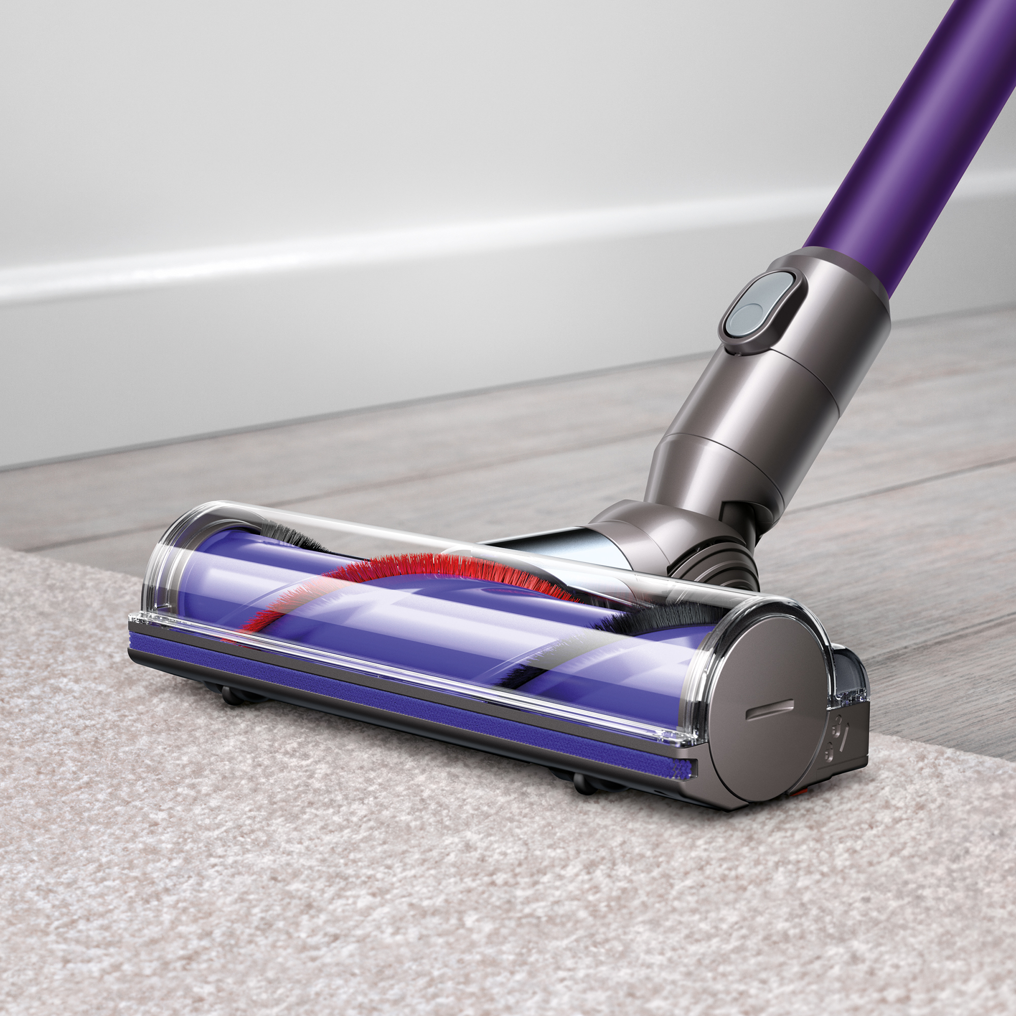Dyson-V6-Animal-Cordless-Vacuum-Refurbished thumbnail 3