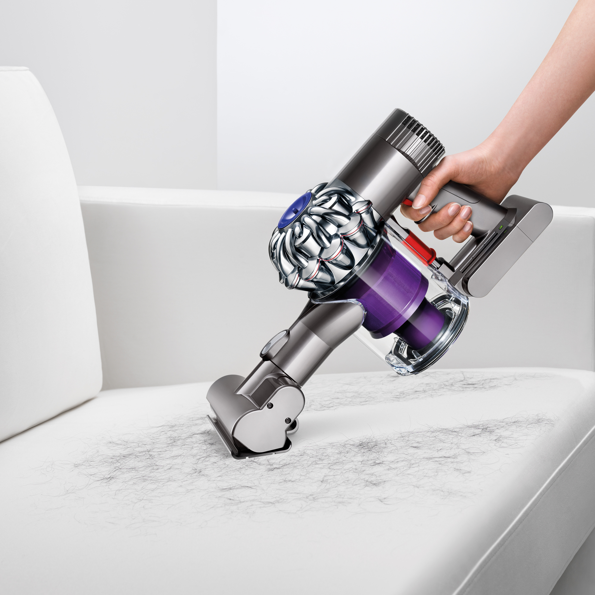 Dyson-V6-Animal-Cordless-Vacuum-Refurbished thumbnail 5