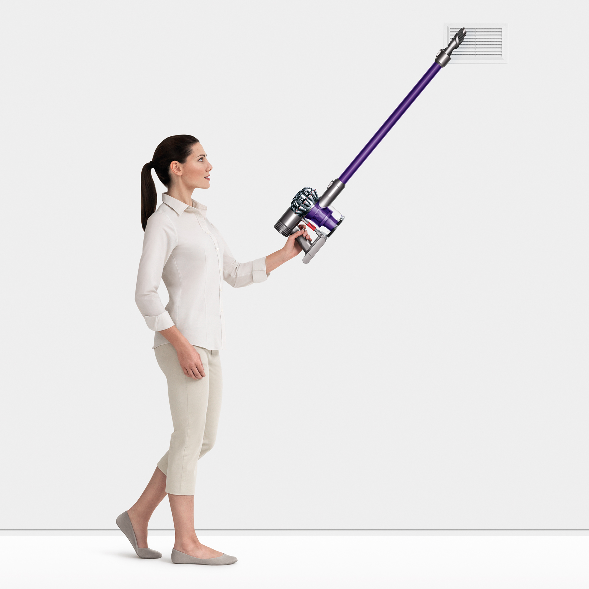 Dyson-V6-Animal-Cordless-Vacuum-Refurbished thumbnail 4