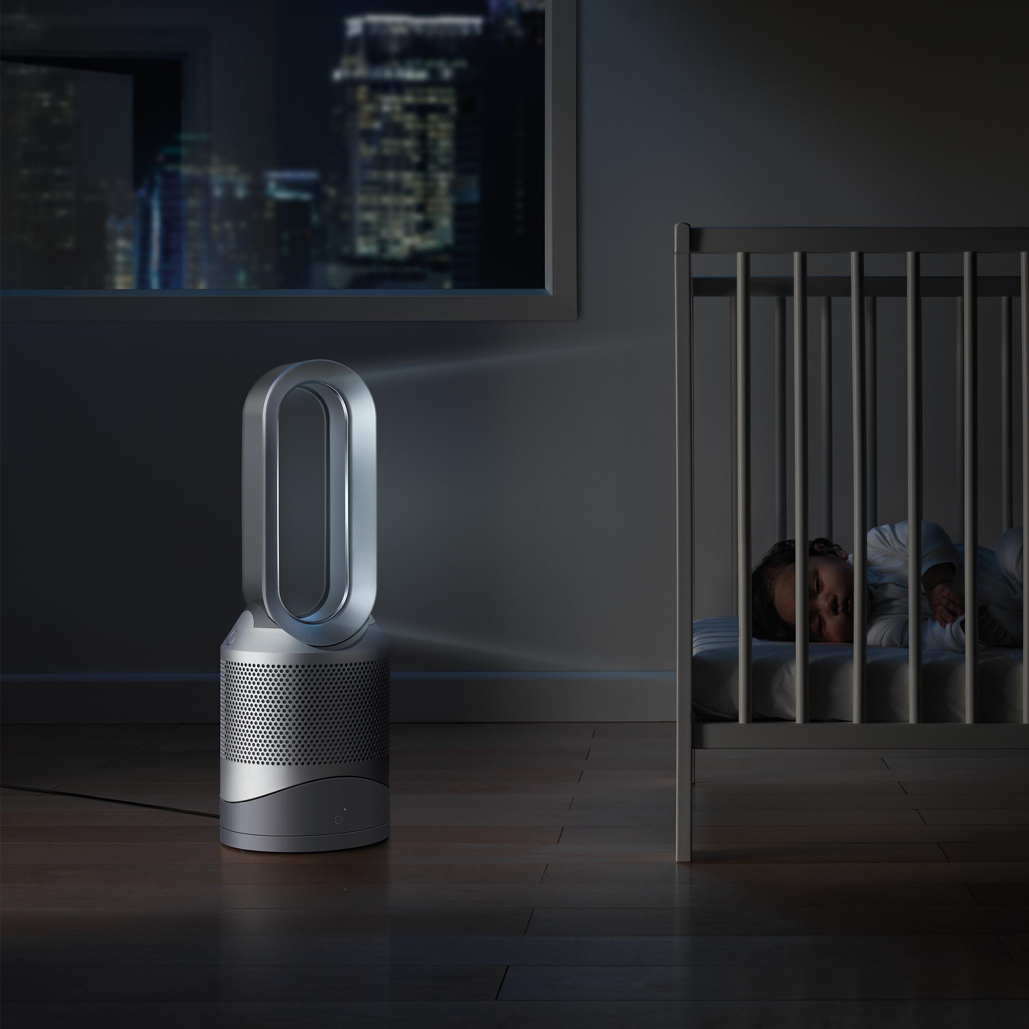 Очиститель воздуха для квартиры дайсон dyson сушилка для рук высота