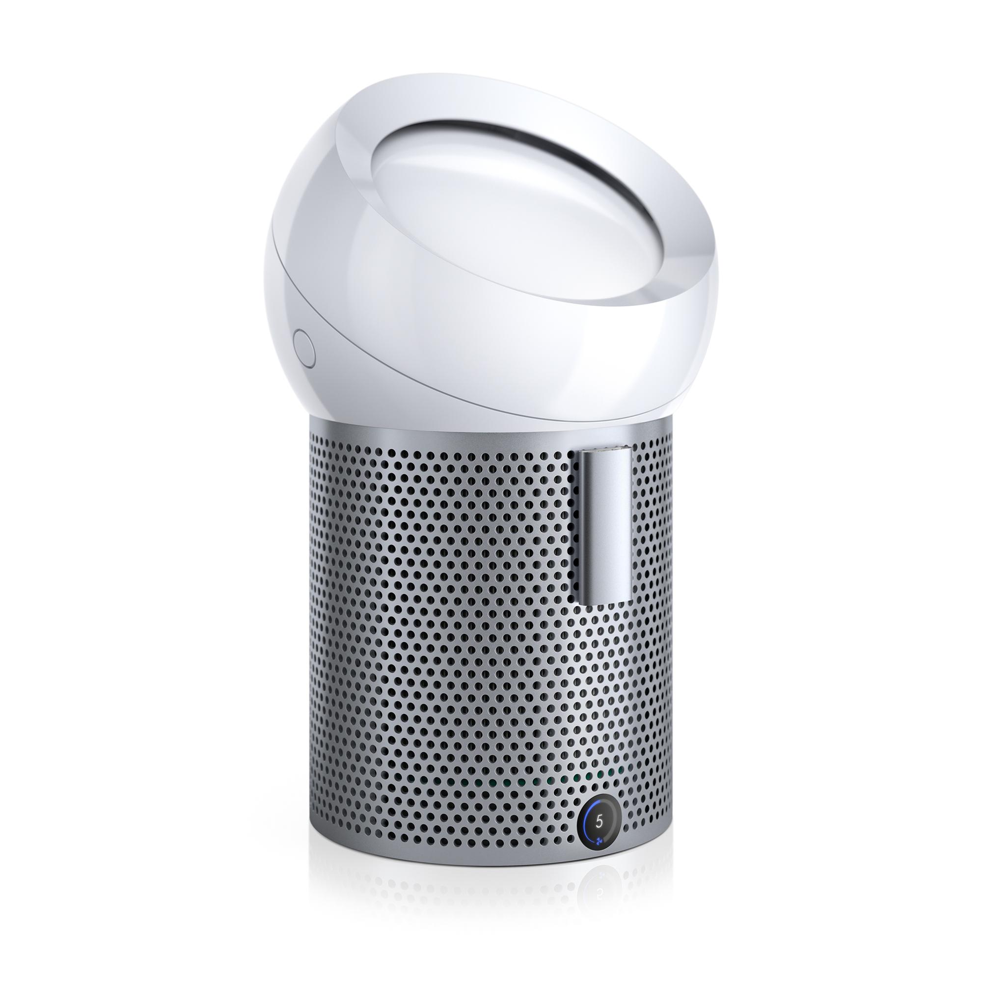 Dyson-BP01-Pure-Cool-Me-Personal-Air-Purifier-Fan-New thumbnail 30