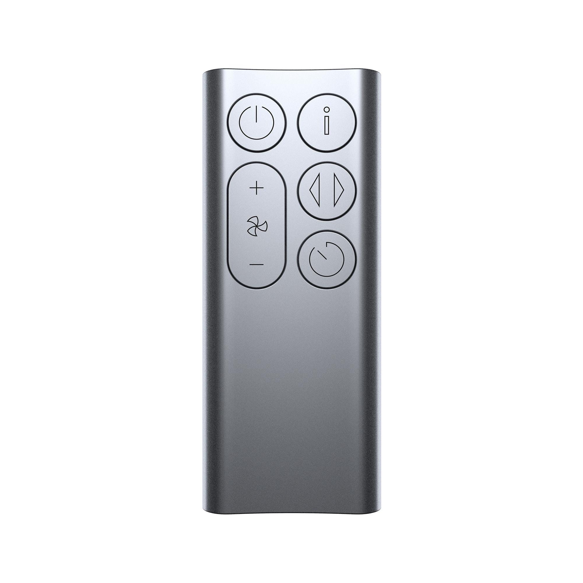 Dyson-BP01-Pure-Cool-Me-Personal-Air-Purifier-Fan-New thumbnail 31