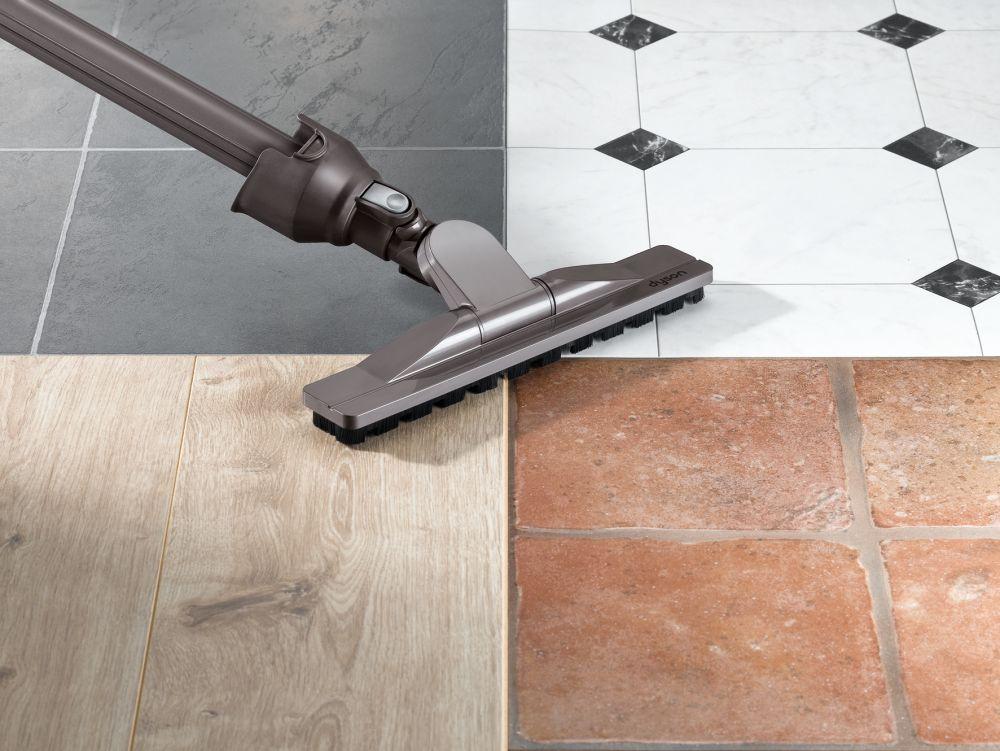Dyson-V7-Animal-Cordless-HEPA-Vacuum-with-Bonus-Tools-New thumbnail 9