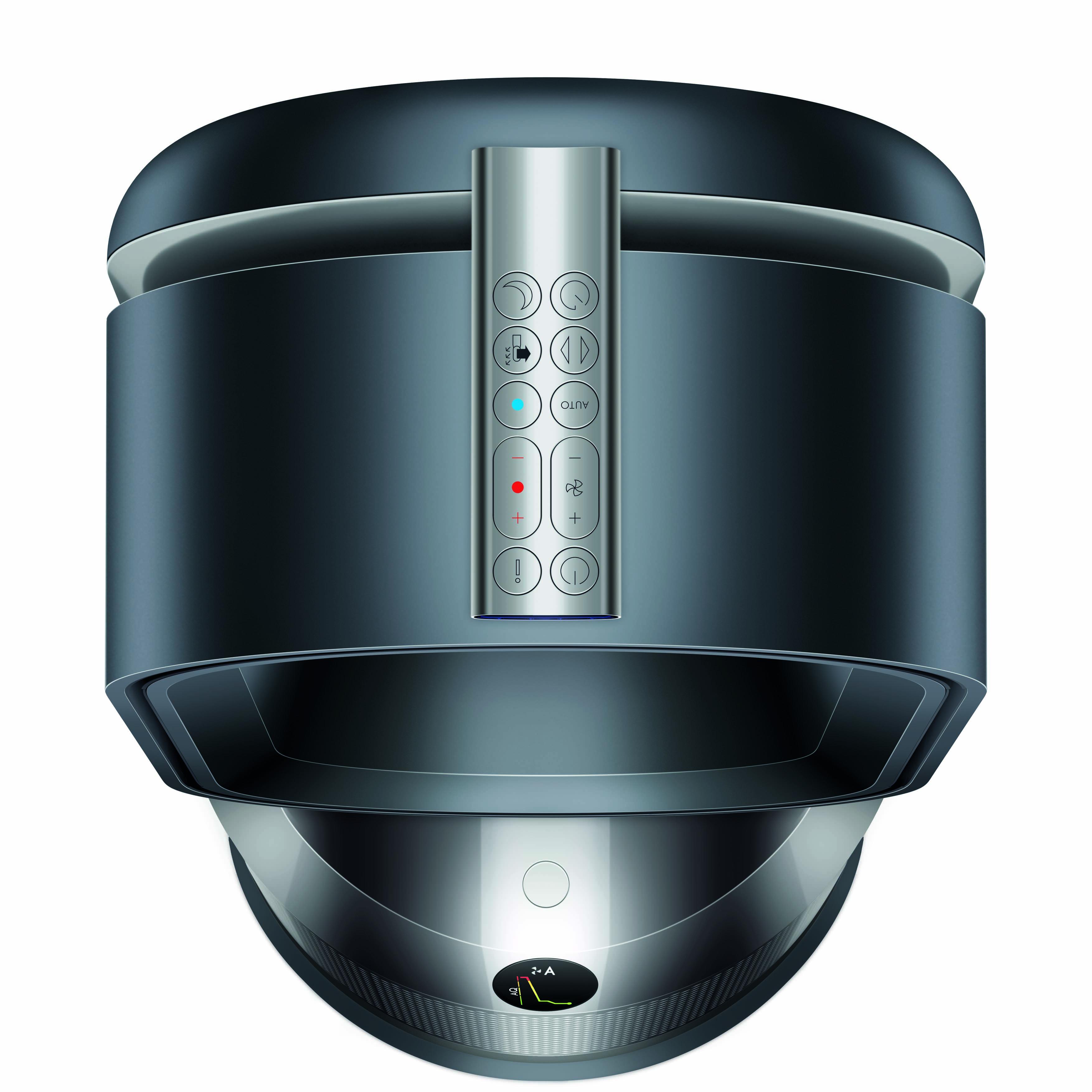 Dyson-HP04-Pure-Hot-Cool-Purifier-Heater-amp-Fan thumbnail 12