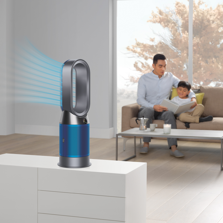 Dyson-HP04-Pure-Hot-Cool-Purifier-Heater-amp-Fan thumbnail 23