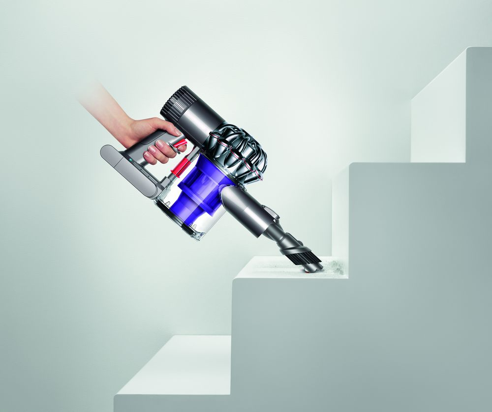 Dyson-V6-Animal-Cordless-Vacuum-Refurbished
