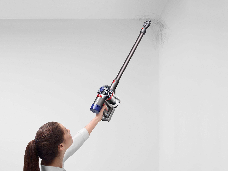 Dyson-V7-Animal-Cordless-HEPA-Vacuum-with-Bonus-Tools-New thumbnail 20