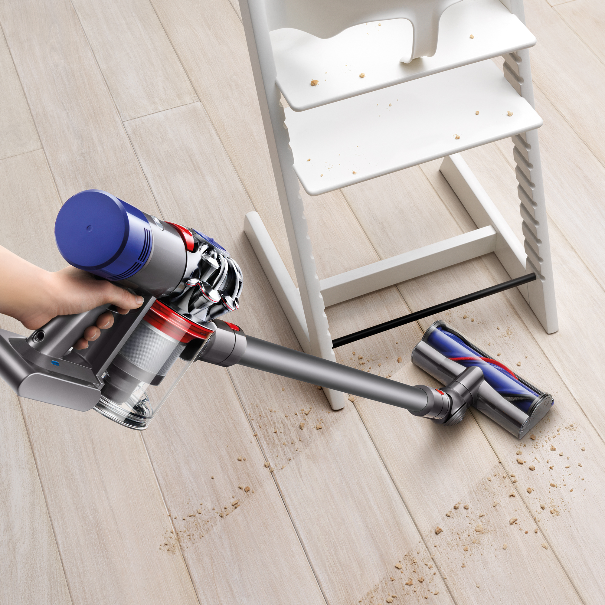 Dyson animal vacuums reviews battery dyson dc35