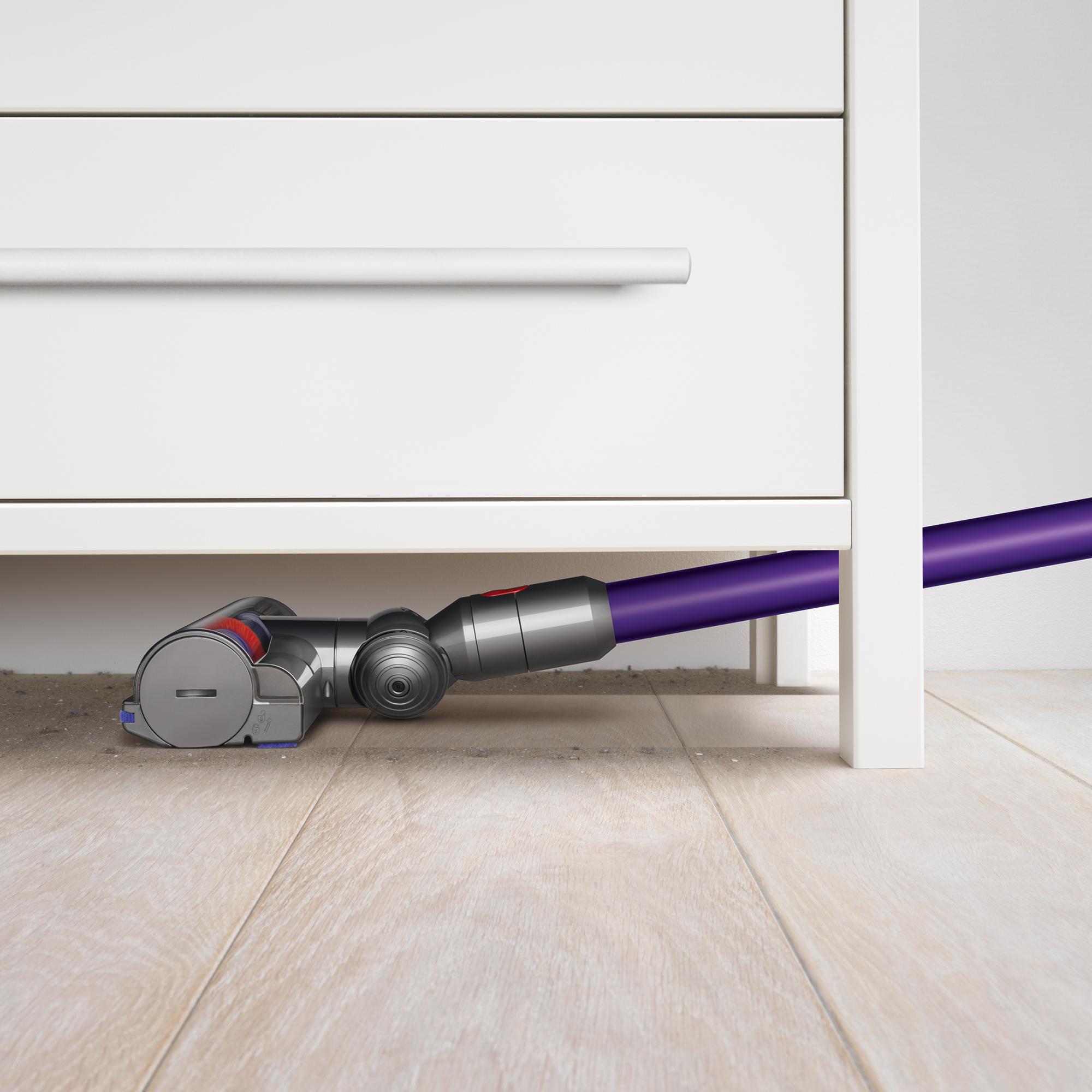 Dyson-V7-Animal-Cordless-HEPA-Vacuum-with-Bonus-Tools-New thumbnail 28
