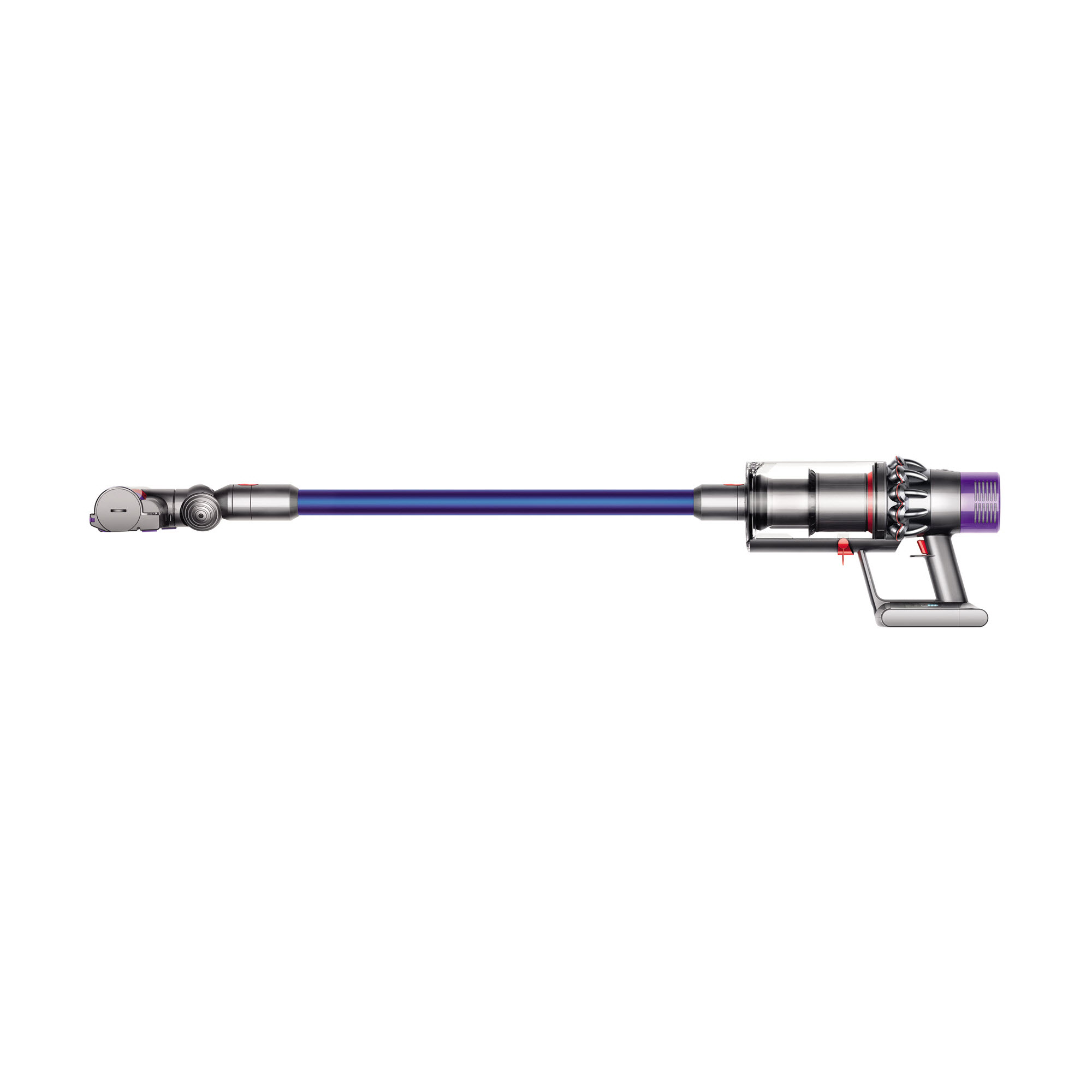 Dyson-V10-Absolute-Cordless-Vacuum-Cleaner-Refurbished thumbnail 11