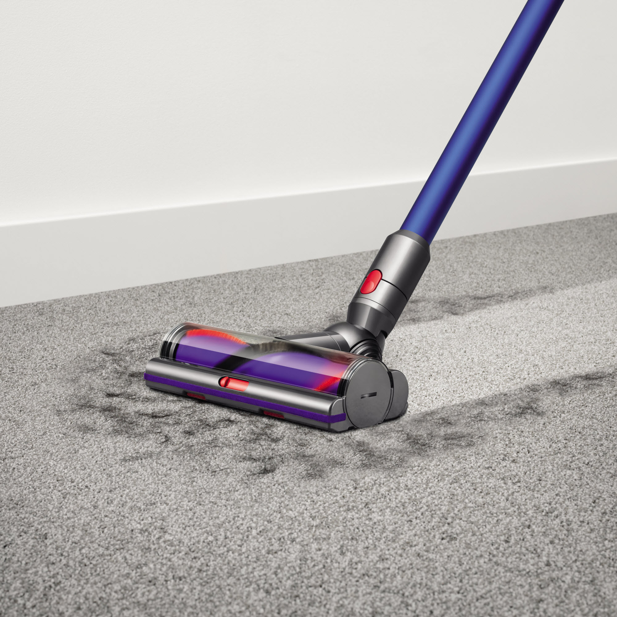 Dyson-V10-Absolute-Cordless-Vacuum-Cleaner-Refurbished thumbnail 12