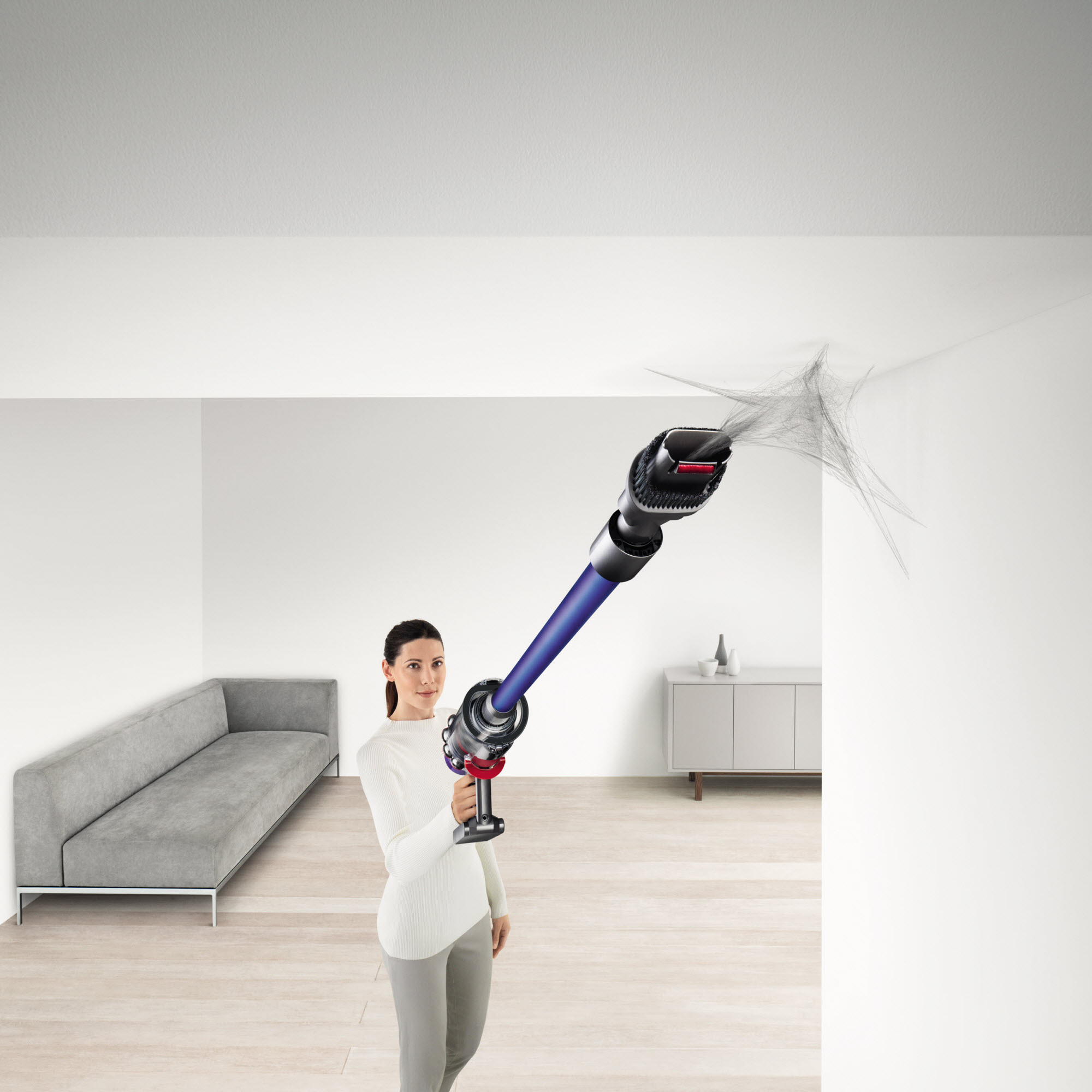 Dyson-V10-Absolute-Cordless-Vacuum-Cleaner-Refurbished thumbnail 17