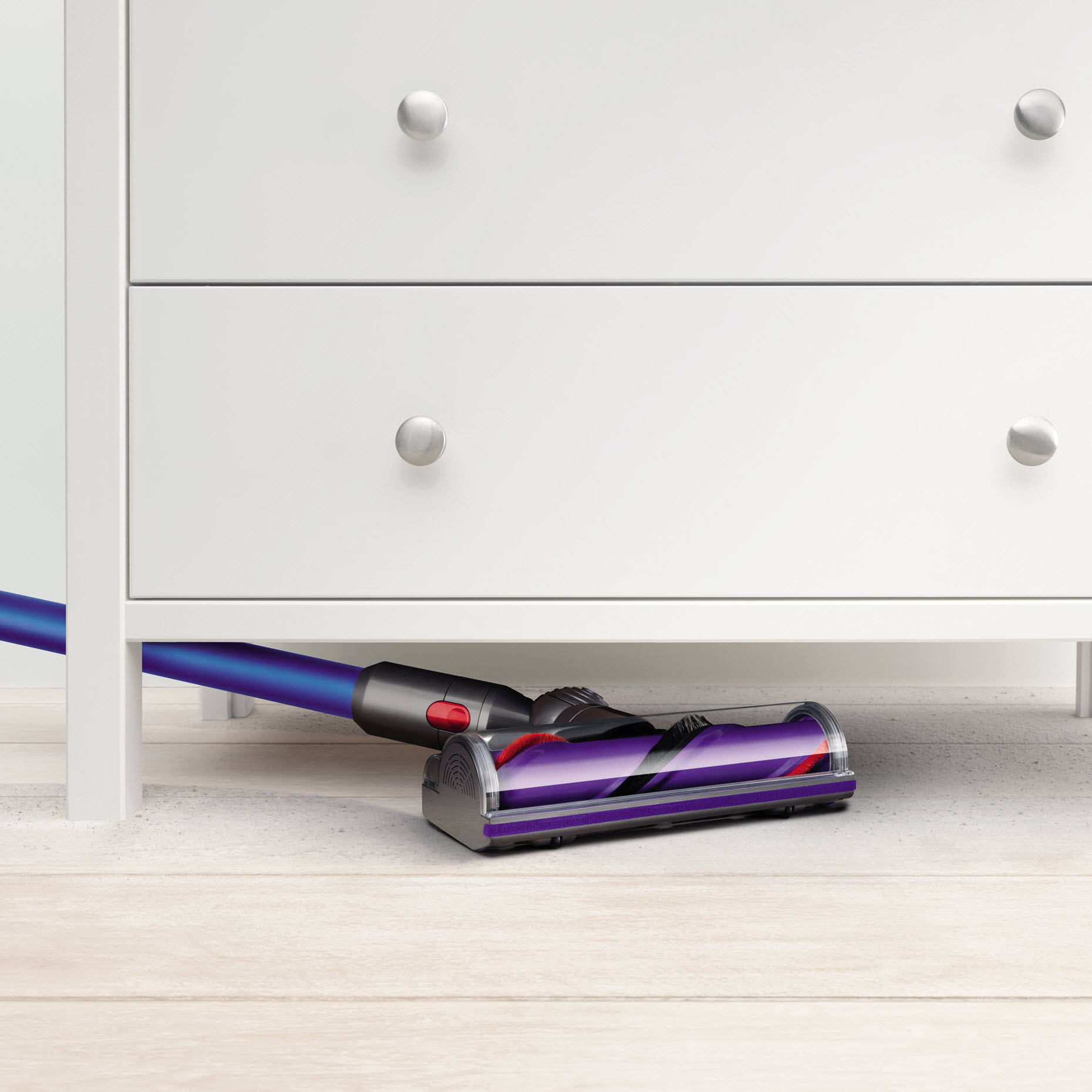 Dyson-V10-Absolute-Cordless-Vacuum-Cleaner-Refurbished thumbnail 14