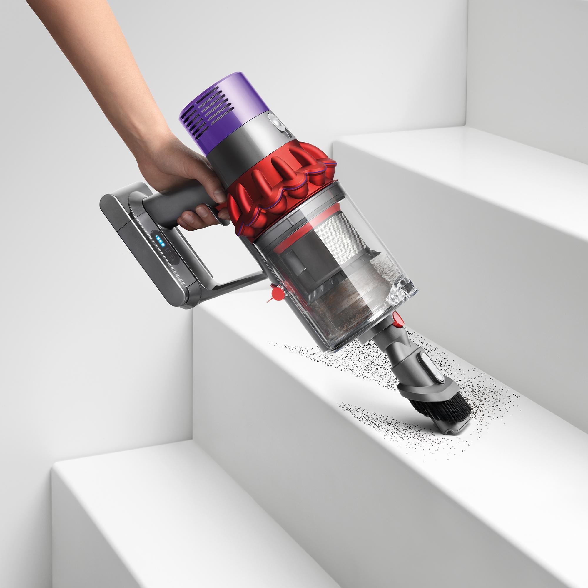 Dyson-V10-Animal-Pro-Cordless-Vacuum-Cleaner-Refurbished thumbnail 26