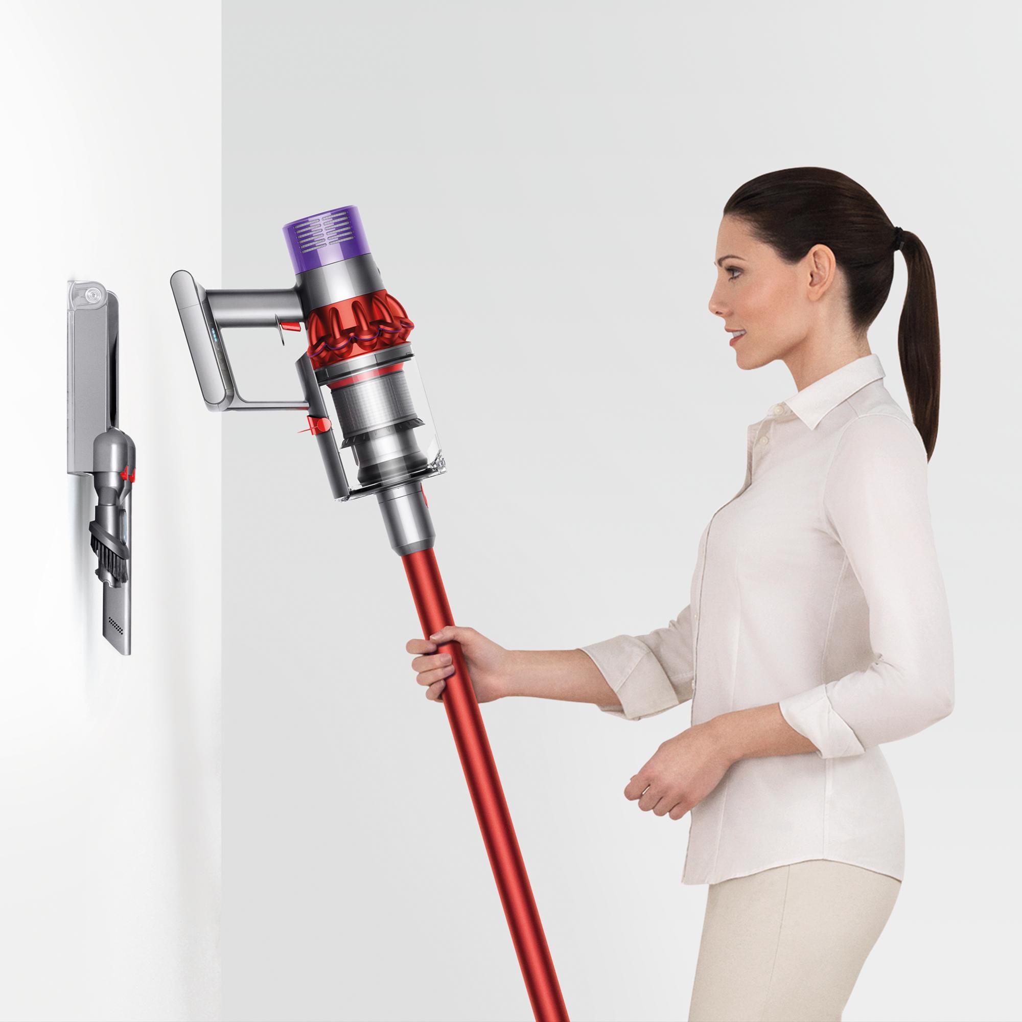 Dyson-V10-Animal-Pro-Cordless-Vacuum-Cleaner-Refurbished thumbnail 29