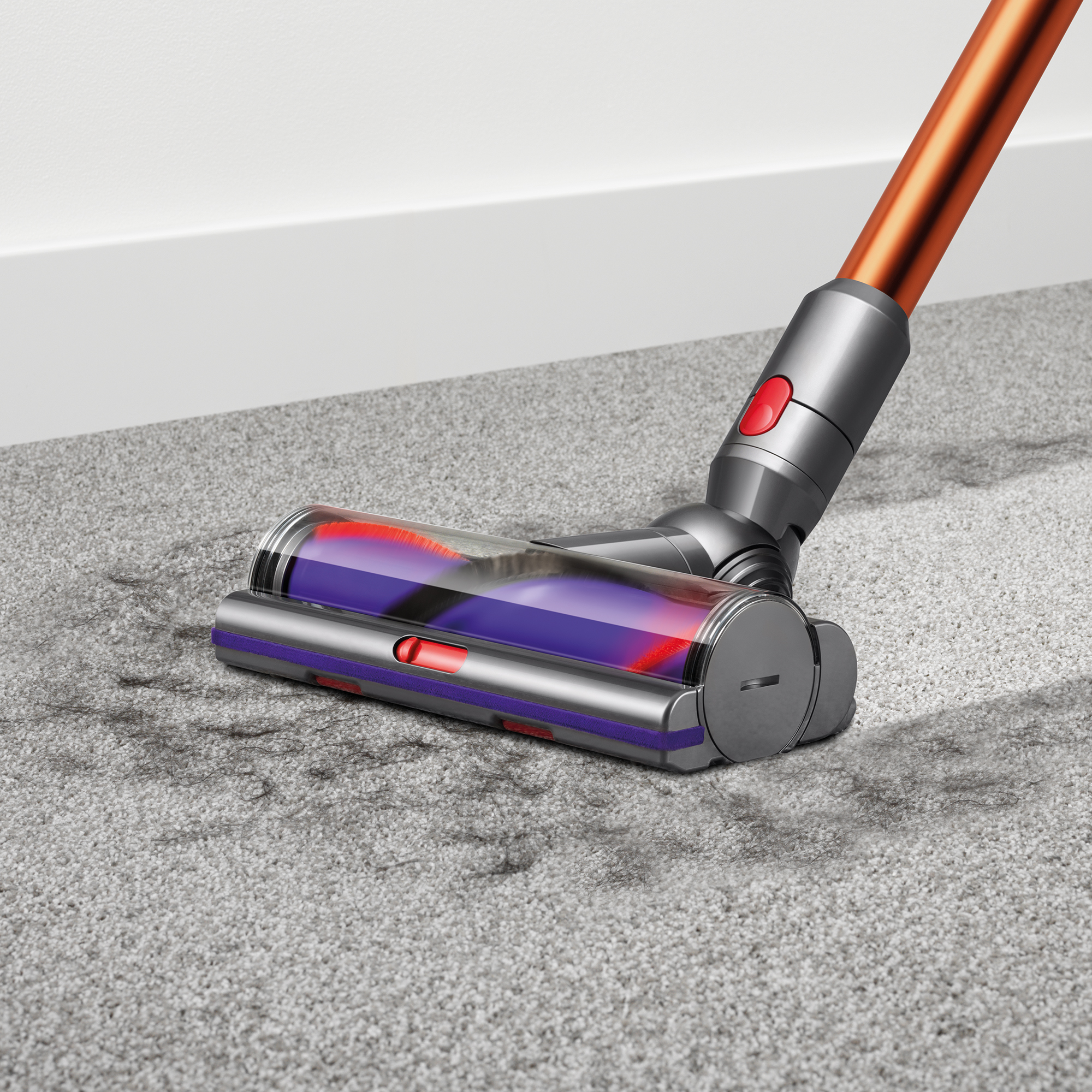 Dyson-V10-Absolute-Cordless-Vacuum-Cleaner-Refurbished thumbnail 21